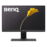 Màn Hinh BenQ GW2283 22 Inch Full HD (1920 x 1080) 5ms 60Hz IPS Speaker 1W x 2 - Hàng Chính Hãng