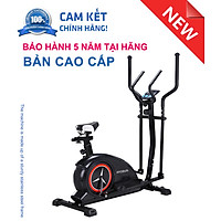 Xe đạp tập thể dục tại nhà toàn thân aYosun AYS – 885X8Premium ( Chính Hãng )