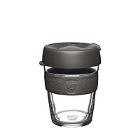 Ly Giữ Nhiệt KeepCup Brew Nitro