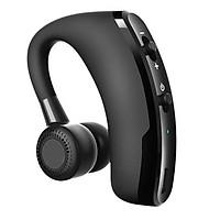 Tai Nghe Bluetooth MSTK 90 Cao Cấp, Pin Siêu Trâu, Nghe Nhạc Cực Chất (màu ngẫu nhiên)
