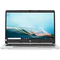 Laptop HP 348 G7 9PG83PA (Core i3-8130U/ 4 GB DDR4 2666 MHz/ SSD 256GB NVMe PCIe/ 14 FHD/ Win10) - Hàng Chính Hãng