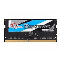 RAM DDR4 G.Skill 8GB F4-2666C19S-8GRS Hàng chính hãng