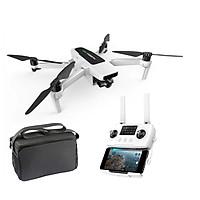 Flycam Hubsan Zino 2 Combo - Hàng chính hãng