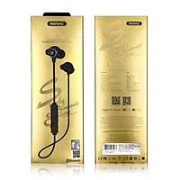 Tai nghe Bluetooth REMAX S7 (BB) - Hàng chính hãng