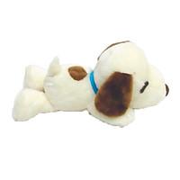 Gấu bông cafe Snoopy 22cm