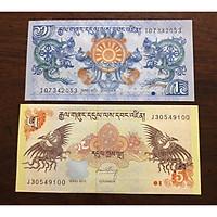 Cặp tiền cổ Bhutan, Long Phụng sum vầy, phong thủy ý nghĩa
