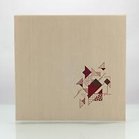 Scrapbook Monestar 30x30cm/40 trang - CSO3