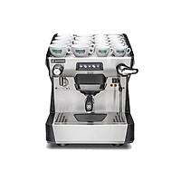Máy pha cà phê Rancilio Classe 5 USB 1Gr (Opt. C-Clever steam) - Hàng Chính Hãng