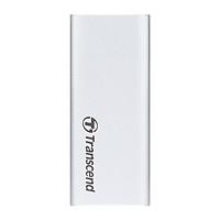 Ổ Cứng Di Động SSD Transcend ESD240C 120GB 2.5