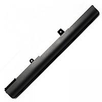 Pin dành cho Laptop Asus X551 X451