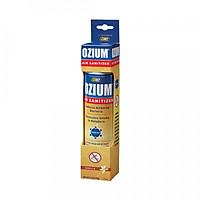 Bình xịt khử mùi Ozium Air Sanitizer Spray 3.5 oz (99g) Vanilla/OZM-23-1pack