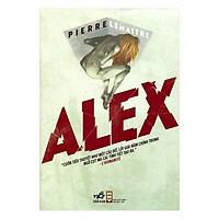 Alex (Tái Bản)
