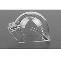 Chụp bảo vệ camera dành cho mavic Pro trong suốt - Bảo vệ an toàn gimbal