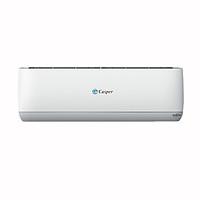 Máy lạnh Casper 2.0 HP SC-18TL22 - Hàng chính hãng