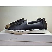 Giày lười nữ phong cách GLPT-177