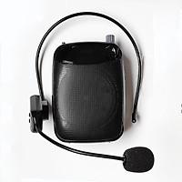 Máy trợ giảng không dây FM  -  A1FM