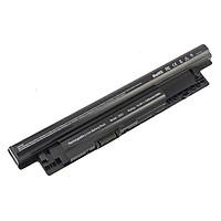 Pin dành cho Laptop Dell Inspiron 14 3421, 15 3521 6 cell