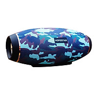 Loa Bluetooth Hopestar H20 - Hàng Chính Hãng