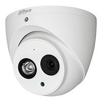Camera Dahua HDCVI DH-HAC-HDW1100EMP-A 1.0MP - Hàng Nhập Khẩu