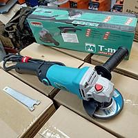 máy mài dùng điện T-Max  công suất 950W