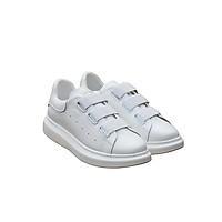 Giày Sneaker cao cấp SN16