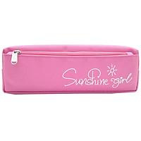 Bóp Viết Vải BD880 - Sunshine Girl