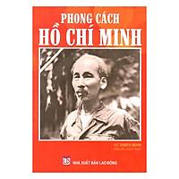 Phong Cách Hồ Chí Minh