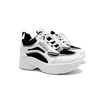 Giày thể thao nữ, sneaker GTT05