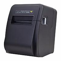 Máy in hóa đơn Xprinter XP-V320N - HÀNG NHẬP KHẨU