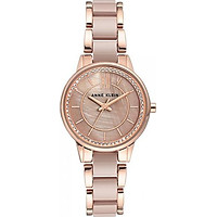 Đồng hồ thời trang ANNE KLEIN 3344TPRG