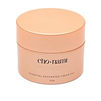 Kem Chống Lão Hóa Da Ban Ngày Cho Nami - Essential Enchanted Cream Day 50G