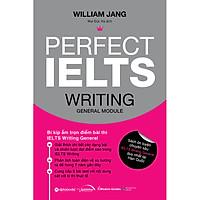 Perfect Ielts Writing General Module