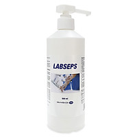 Dung dịch rửa tay diệt khuẩn LABSEPS