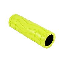 Con lăn tập Yoga mini Foam Roller MDBuddy MDF061