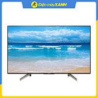 Smart Tivi Sony Full HD 43 inch KDL-43W800G