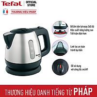 Bình đun siêu tốc 0.8L Tefal BI81252A - Hàng chính hãng