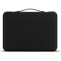 Túi chống shock quai xách JCPal Business Style Sleeve