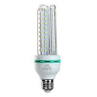Bóng Đèn LED Tiết Kiệm Điện Suntek 12W (Ánh Sáng Vàng)