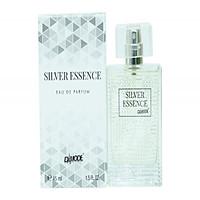 Nước hoa cao cấp độc quyền Damode Silver Essence 45ml dành cho nam