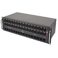 Behringer S32 EU Stage Box mở rộng 32 kênh cho mixer digital - Hàng chính hãng
