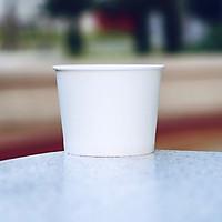 50 HỘP GIẤY, TÔ GIẤY đủ kích thước, đựng súp, thực phẩm, kem (Lựa chọn nắp)