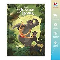 Disney Collectiona - Disney The Jungle Book
