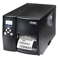 Máy in mã vạch tem nhãn GoDEX EZ2250i - Hàng nhập khẩu