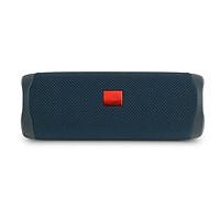Loa bluetooth Flipp 5 âm thanh trong cực êm, nghe nhạc 4-6h, thiết kế đẹp nhỏ gọn, bảo hành 6 tháng