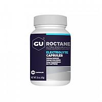 Viên Điện Giải GU Roctane Electrolyte Capsules - (50 viên / Hũ)
