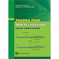 Phương Pháp Phần Tử Chuyển Động - Moving Element Method