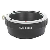 Ngàm Adapter Eos - Eos M  Jinglu - Hàng Nhập Khẩu