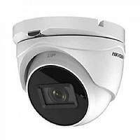 Camera Hikvision DS-2CE56HOT-ITMF
