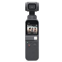 Máy quay DJI Osmo Pocket - Hàng nhập khẩu