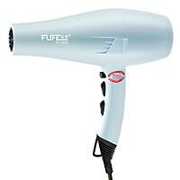 Máy  Sấy tóc chuyên nghiệp Công Suất 2200W - 2 Chiều Nóng Lạnh FF 8808